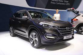 hyundai tucson 2016 white hyundai tucson 2016 vehicles pinterest dream cars and cars