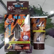 penis enlargement gel penis enlargement gel suppliers and