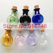 unique shaped wine bottles 2017 free s 2ml xo shaped glass bottle vials with wood cork multi