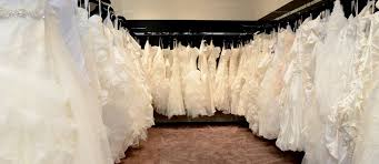 shop wedding dresses wedding dress shops wedding corners