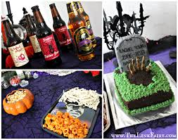 wicked themed events brew up a wicked halloween party in 3 easy steps