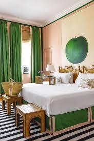 Interior Furniture Design For Bedroom 12 Best Paint Colors Interior Designers U0027 Favorite Wall Paint Colors