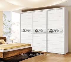 modern bedroom wardrobe designs indian bedroom wardrobe 15
