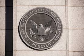 the sec says companies must disclose more information about