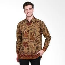 Batik Danar Hadi jual batik danar hadi harga menarik blibli