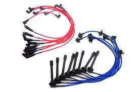 jba spark plug wires jba power cables jba performance spark