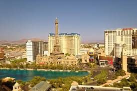 places to see in the united states the united states travel guide best places to visit things to do