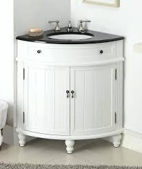 Bathroom Sink And Cabinet Combo Small Bathroom Sinks And Vanitiessmall Bathroom Vanities And Sinks