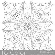 30 coloring pages images coloring books