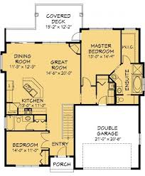 Home Floor Plans With Mother In Law Quarters 12 Best 1500sqft Motherinlaw Quarters Images On Pinterest