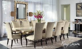 Interior Designers Nashville Tn by Furnishings And Professional Interior Design The Peddler Interiors