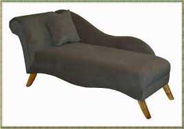 two arm chaise lounge slipcover chaise lounge slipcover u2013 home