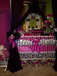 custom baby bedding crib sets u0027s u0026 boy u0027s children custom