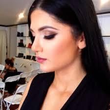 ny makeup academy san jose photos for ny makeup academy yelp