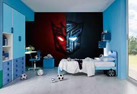 transformers bedroom transformers wall murals
