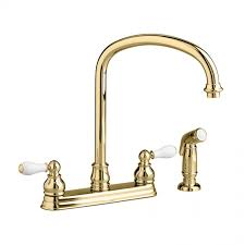 polished brass kitchen faucets 28 best upscale kitchen faucets luxury kitchen faucets moen