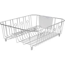 awesome wire folding dish rack gallery wiring schematic ufc204 us