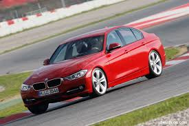 2012 bmw 328i reviews the driving machine bmw 3 series ad from australia
