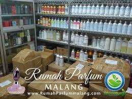 Parfum Refill Palembang agen parfum murah grosir parfum refill grosir parfum murah