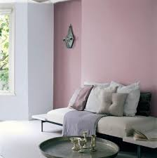 Dulux Natural White Bedroom