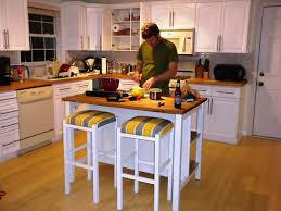 ikea kitchen islands with seating style ikea kitchen island with seating new home design