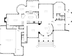 contemporary house plans ainsley 10 008 associated designs bright