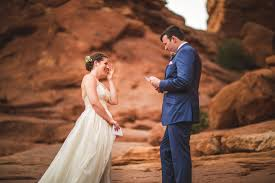 wedding arches national park colorado wedding archives significant events of event