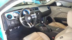 ford mustang home decor interior design plasti dip car interior home decor interior