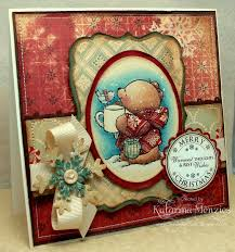 47 best christmas cards memory box images on pinterest holiday