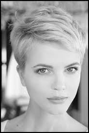 hair styles for women over 70 with white fine hair a line bob hairstyle haircuts short hairstyle and shorts