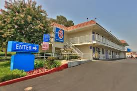 Uc Davis Medical Center Hotels Nearby by Motel 6 Sacramento West West Sacramento Ca Booking Com