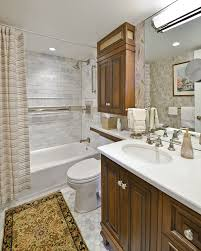 awash in ideas kitchen and bathroom inspiration delaware today
