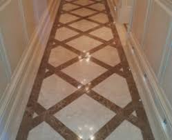 awesome marble floor design ideas pictures amazing interior