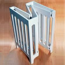 small baby room design u2013 modern foldable crib interior design