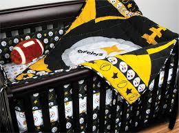 Mickey Mouse Crib Bedding Set Walmart Sports Crib Bedding Baby Boy Themed Rooms Idea Mickey Mouse Crib