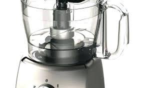 cuisine quigg de cuisine mini cuisine sogo mini de cuisine 400 w