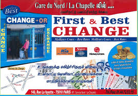 meilleurs bureau de change best change