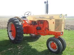 case farm tractors elmers repair customers