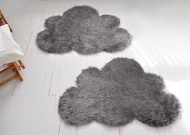 tapis pour chambre bébé créer un tapis pour les rêveurs idée créativeidée créative