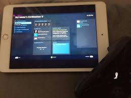 steam to android steam community guide how to use steam controller on