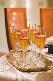 celebrate sparkle u0026 shine new year u0027s eve party candice elaine