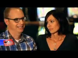 quest commercial actress mark robbins of mark brooke with dan kleckner youtube