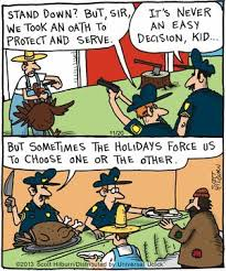 101 best thanksgiving comics images on comic strips