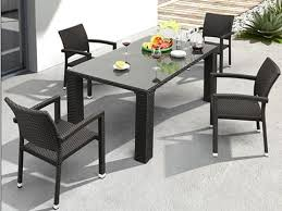 Restaurant Dining Chairs Dining Seating Page 3 Of 3 China Outdoor Furniture Set