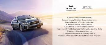 culver city toyota toyota dealer infiniti of beverly hills serving santa monica and los angeles