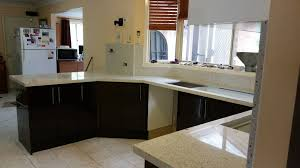 100 kitchen wall cabinets height how to add height to