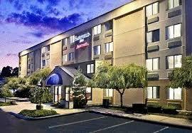 Comfort Inn Manchester Nh Hotel Fairfield Mht Airport Nh Manchester Nh Booking Com