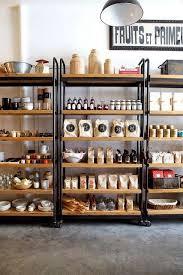 best 25 mobile shelving ideas on pinterest wooden shoe racks