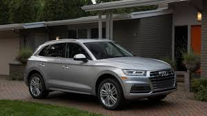 audi mini suv what you need to about the 2018 audi q5 suv