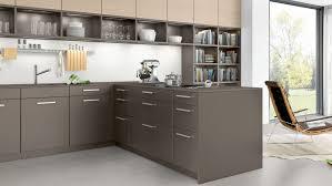 german kitchen cabinet coffee table kitchens australia german kitchen cabinets germany